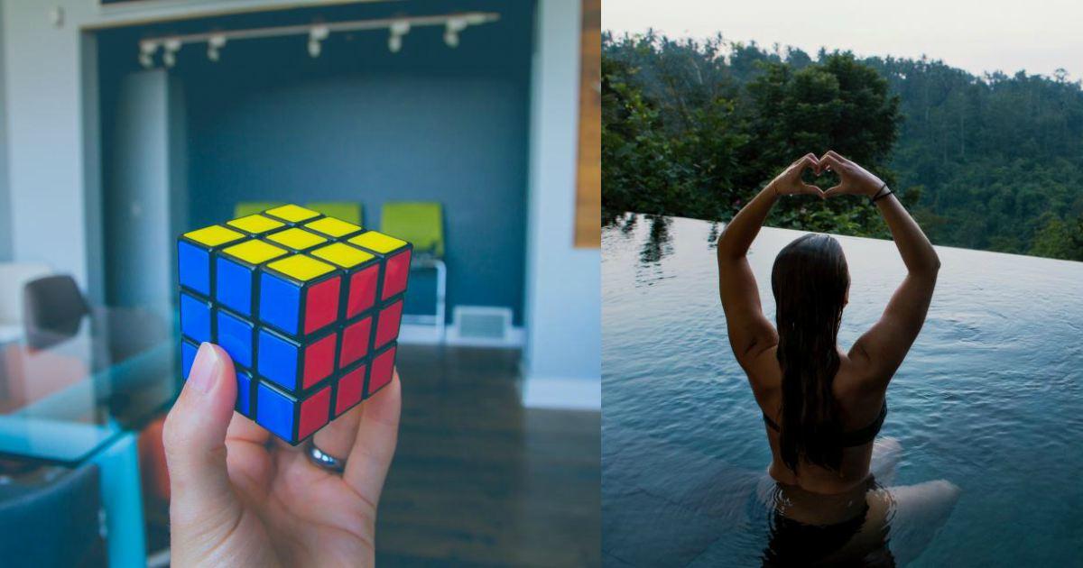 5 hábitos muy útiles para mejorar tu inteligencia. Serás todo un Albert Einstein